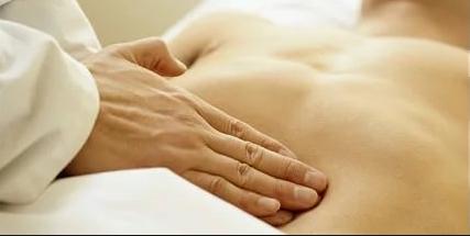 Что делать если болит желудок в домашних условиях - Как избавиться от боли в желудке