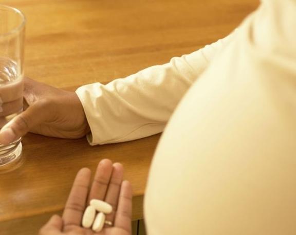 Изжога при беременности: как избавиться от изжоги в домашних условиях во время у беременных