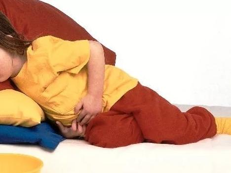 Что делать если у ребенка отрыжка: причины, лечение