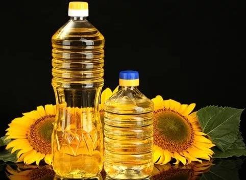 Запор при геморрое подсолнечное масло
