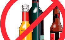Болит желудок после алкоголя и пьянки — чем лечить