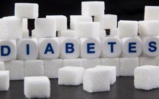Что нужно знать о сахарном диабете