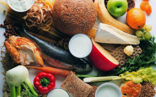 Диета при эзофагите пищевода и рефлюксе