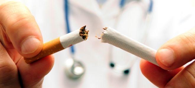 Препараты от курения