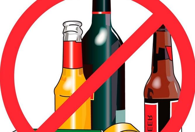 болит живот после алкоголя