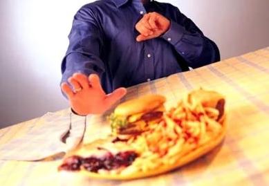 Съел жирное болит желудок thumbnail
