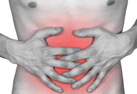 К какому врачу нужно идти и обращаться если болит желудок