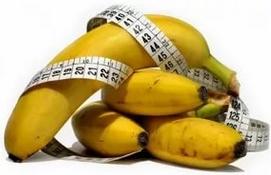 болит желудок после бананов