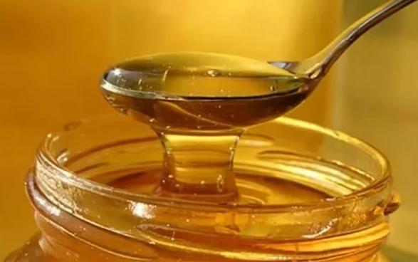 Можно ли есть мед при гастрите