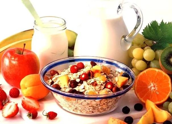 Питание при раке желудка и что можно есть при диете больному?