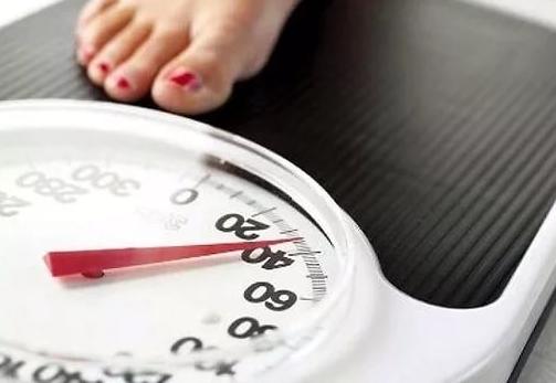 Как при гастрите набрать вес и потерять