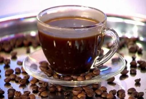 Может ли быть изжога от кофе