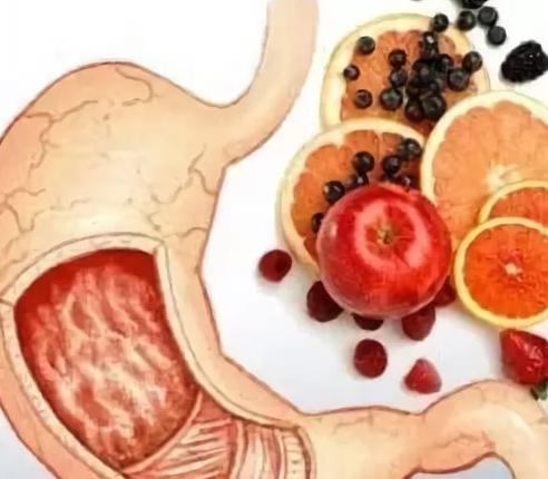 Что можно есть и кушать при эрозии желудка: диета и питание ...