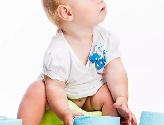 Как остановить понос у ребенка, чем остановить понос у ребенка