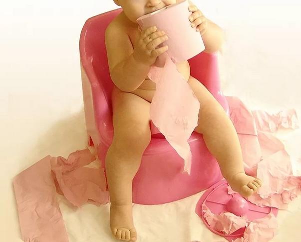 Понос со слизью у ребенка и температура