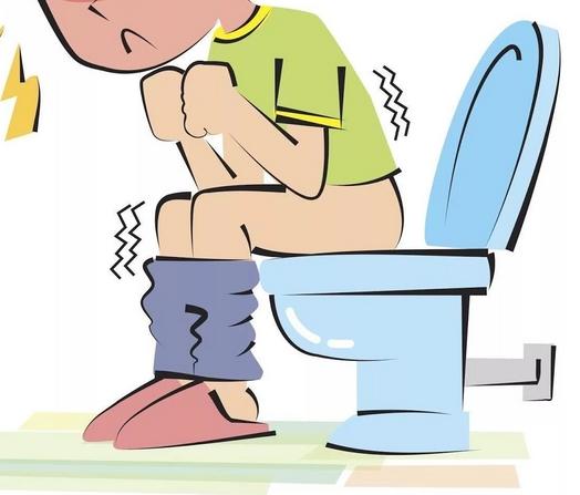 Понос со слизью у взрослого: причины диареи