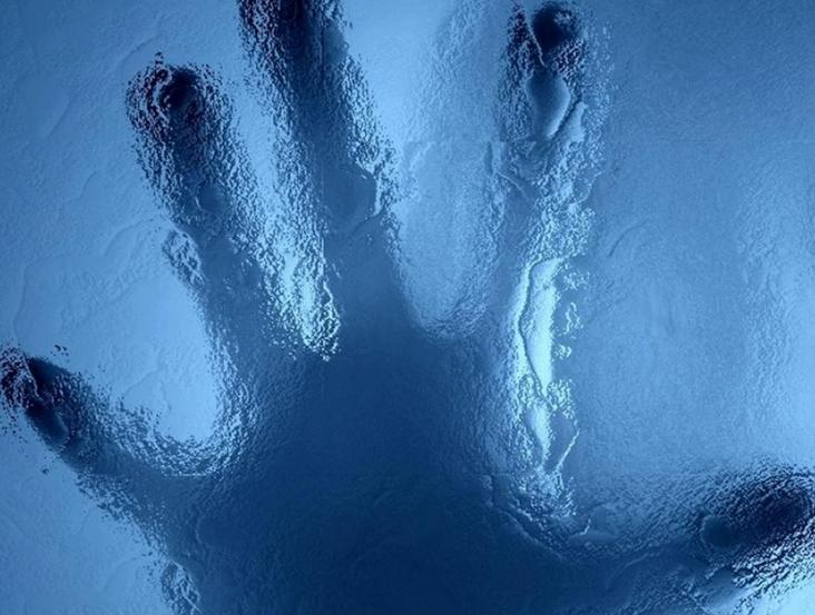 Боли в животе озноб - на что указывают?