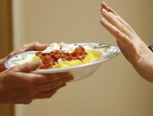 Болит голова слабость тошнота нет аппетита