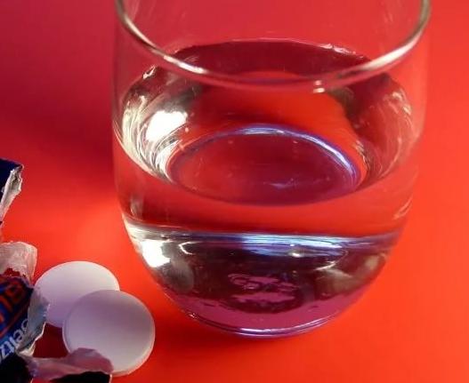Что выпить с похмелья от тошноты