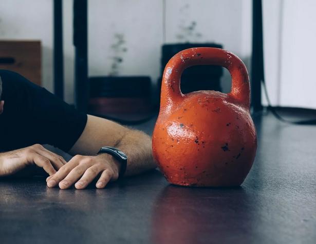 Почему тошнит после тренировки и во время тренировки