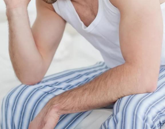 Важны ли в сексе размеры пол органов