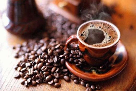можно ли кофе после удаления желчного
