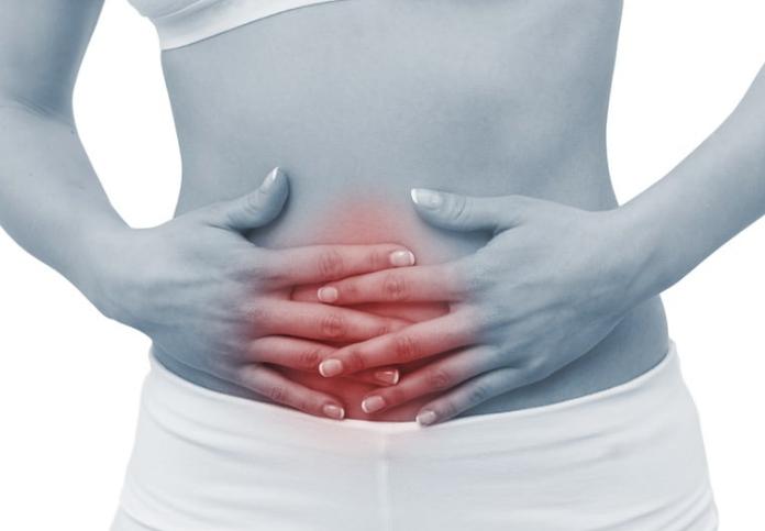 Лекарства при остром панкреатите, что можно пить при недуге