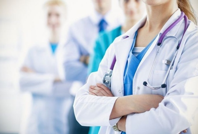 Какой врач лечит почки - Как называется врач по почкам: уролог