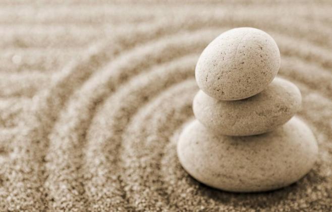 Выходит песок из почек: симптомы