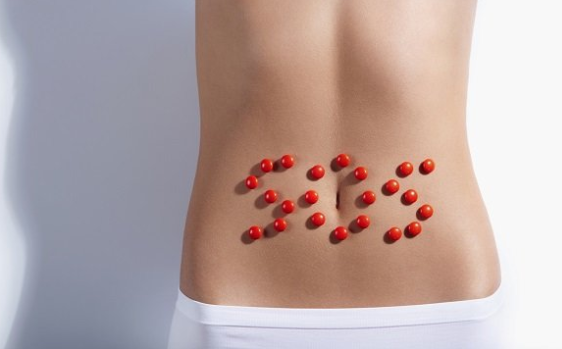 Схема лечения острой молочницы у женщин