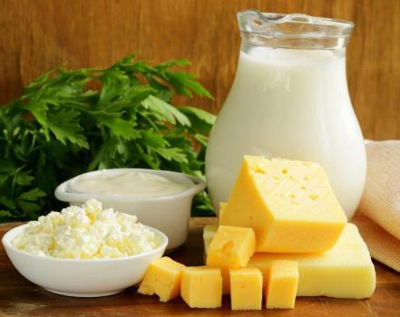 Что нельзя есть при кандидозе пищевода